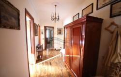 iv989 Bed and Breakfast for sale in Camporosso  18
