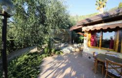 iv989 Bed and Breakfast for sale in Camporosso  3