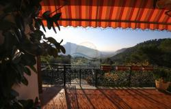 iv989 Bed and Breakfast for sale in Camporosso  4