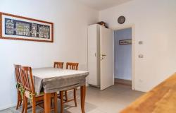 VENICE - San Polo district - three bedroom apartment- ref 164c 7