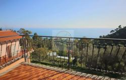 iv943 Apartment for sale in Ventimiglia, Mortola area 0