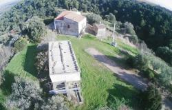 San Ianni - Smallholding in Nova Siri village 0
