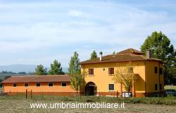 Ref. 119 villa country house near to Montefalco city 0