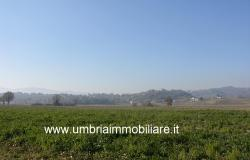 Ref. 119 villa country house near to Montefalco city 9