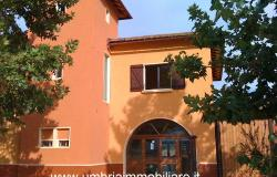 Ref. 119 villa country house near to Montefalco city 4