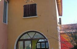 Ref. 119 villa country house near to Montefalco city 5