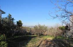 Stone barn to convert, with 1000sqm of land and mountain views for a 150sqm Villa.  2