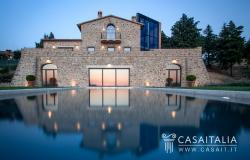 Casale Authentic Umbria - 7OB5 0