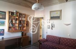 Delightful elegant apartment in the centre of Messina 015-20 13