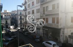 Delightful elegant apartment in the centre of Messina 015-20 16