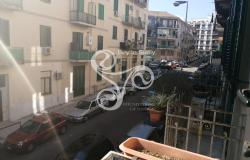 Delightful elegant apartment in the centre of Messina 015-20 17