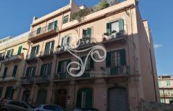 Delightful elegant apartment in the centre of Messina 015-20 0