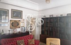 Delightful elegant apartment in the centre of Messina 015-20 2