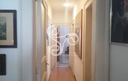 Delightful elegant apartment in the centre of Messina 015-20 7