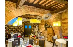 Monastery From The 1600s Turned Into a Boutique Hotel, Le Marche 16