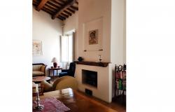 Roma - Piazza di Spagna - stunning top floor apartment with terraces- ref 10r  8