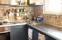 Roma - Piazza di Spagna - stunning top floor apartment with terraces- ref 10r  10