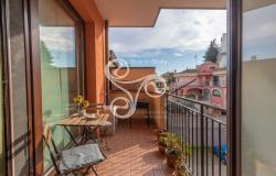 Bright apartment in Balatelle area, Acireale 020-20  5