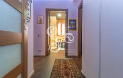 Bright apartment in Balatelle area, Acireale 020-20  8