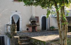 Country House Gallinaro 1