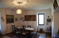 Country House Gallinaro 3