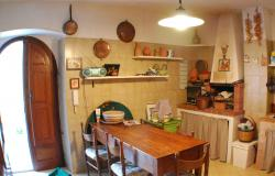 Country House Gallinaro 4