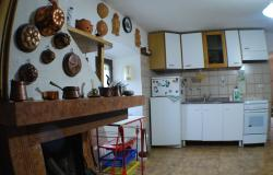 Country House Gallinaro 9