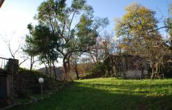 Country House Gallinaro 11