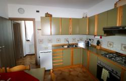 Riva del Garda apartment in Sant'Alessandro 18