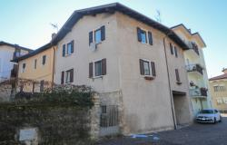 Riva del Garda apartment in Sant'Alessandro 0