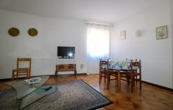 Riva del Garda apartment in Sant'Alessandro 11