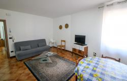Riva del Garda apartment in Sant'Alessandro 13