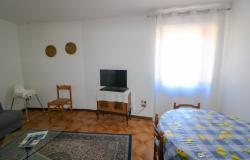 Riva del Garda apartment in Sant'Alessandro 7