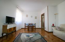 Riva del Garda apartment in Sant'Alessandro 9