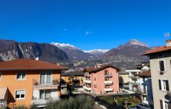 Riva del Garda apartment in Sant'Alessandro 14