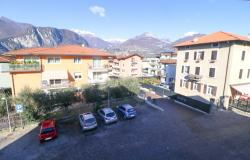 Riva del Garda apartment in Sant'Alessandro 15