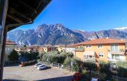 Riva del Garda apartment in Sant'Alessandro 17