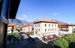 Riva del Garda apartment in Sant'Alessandro 40