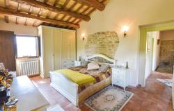 An Enviable Country Retreat That Will Inspire, Le Marche 28