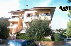 at 150 meters from the withe beaches of Pizzo Calabro 0