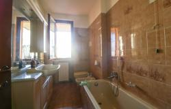 Desenzano two room apartment and garage 44