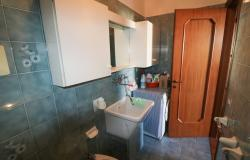 Desenzano two room apartment and garage 49