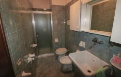 Desenzano two room apartment and garage 47