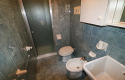 Desenzano two room apartment and garage 48
