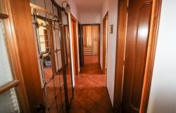 Desenzano two room apartment and garage 29