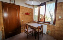 Desenzano two room apartment and garage 28