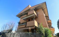 Desenzano two room apartment and garage 5