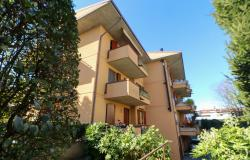 Desenzano two room apartment and garage 0