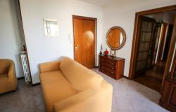 Desenzano two room apartment and garage 13