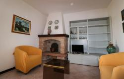 Desenzano two room apartment and garage 9